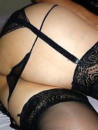 Sexy ass, Latin bbw, Ass latin