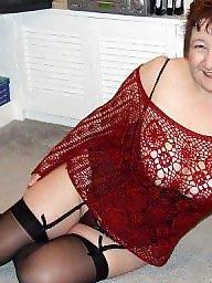 Big granny, Granny boobs, Granny big boobs, Mature granny, Granny mature, Mature big boobs