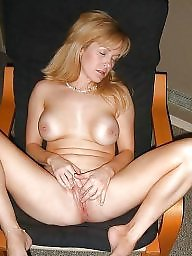 Mature moms, Amateur mature, Mature mom