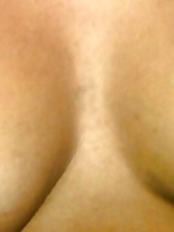 Ebony bbw, Black bbw, Big nipples, Bbw black, Nipple, Nipples