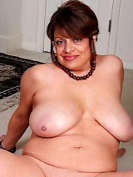 Mature wives, Amateur granny, Amateur grannies, Granny mature, Teen mature, Milf granny