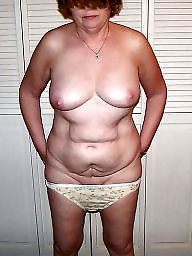 Mother, Shaved, My mother, Mothers, Mature pussy, Mother in law