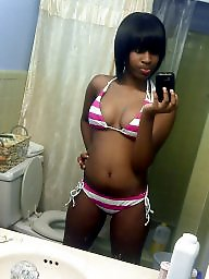 Ebony teen, Black teen, Black teens, Ebony teens, Teen ebony, Teen black