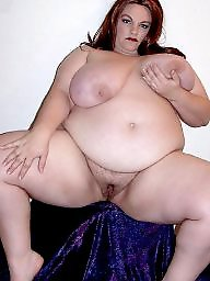 Bbw, Bbw tits, Milf bbw