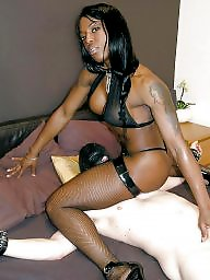 Mature ebony, Ebony mature, Black mature, Mature femdom, Mature black, Blacked