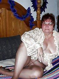 Bbw granny, Granny bbw, Matures, Granny mature, Bbw grannies, Bbw matures