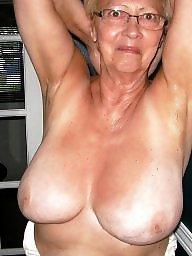 Grannies, Mature granny, Granny mature