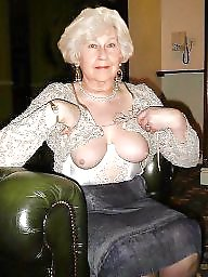 Granny, Perfect