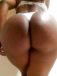 Nice, Beauty, Curved