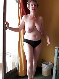 Bbw mature, Old, Mature big boobs, Old mature, Big mature, Old bbw