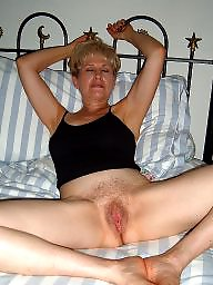 Granny, Hairy granny, Granny hairy, Granny stockings, Grannies, Hairy mature