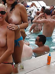 Nude, Flashing boobs, Public boobs, Nudes, Flashing in public