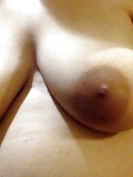 Hungarian, Preggo, Bbw slut