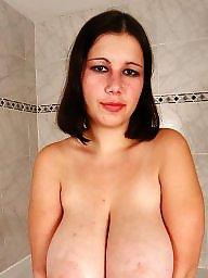 Bbw big tits, Bbw boobs, Big tit, Big tits milf