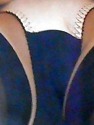 Panties, Vintage panty, Vintage, Vintage panties, Pantie, Upskirt panty