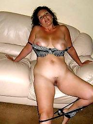 Sexy mature, Amateur mature, Sexy milf, Milf mature