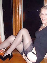 Vintage mature, Mature ladies, Mature in stockings
