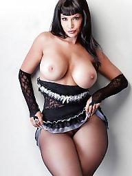 Big ass, Sexy bbw, Curvy, Thighs, Thick, Bbw big tits