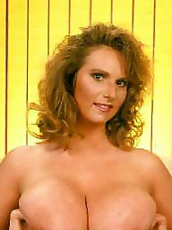 Big hairy, Hairy vintage, Vintage tits, Vintage boobs