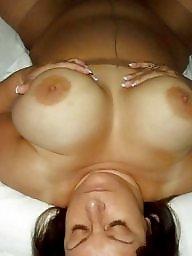 Bbw mature, Bbw tits, Amateur bbw, Bbw mature amateur, Bbw amateur mature