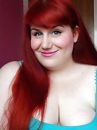 Fat, Fat ass, Fat redhead, Fat asses, Fat tits, Fat slut