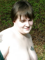 Pantyhose, Bbw pantyhose, Big boobs, Amateur pantyhose, Pantyhose bbw, Coat