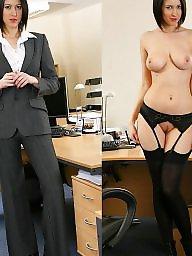 Office, Flash