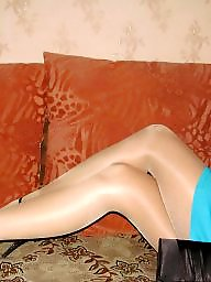 Pantyhose, Amateur pantyhose, Teen pantyhose, Stockings teens