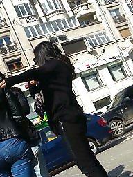 Spy, Romanian, Voyeur spy, Spy cam