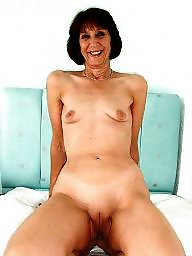 Old granny, Old, Grannies, Mature shaved, Shaved, Old grannies