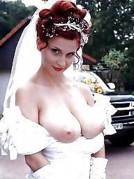 Bride, Young, Brides
