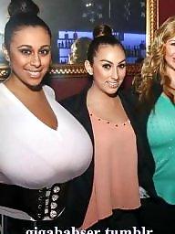 Big, Bbw big tits