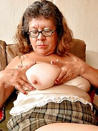 Granny, Mature stockings, Old granny, Granny stockings, Old milf, Old mature