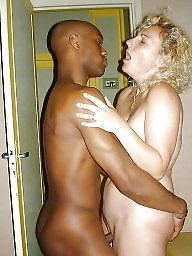 Mature, Creampie, Mature interracial, Interracial mature