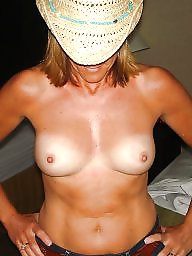 Sexy mature, Mature sexy, Cowgirls, Cowgirl
