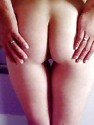 My wife, Sexy wife, Sexy ass, Wife ass