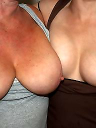 Lesbian, Mature lesbian, Mature lesbians, Mature boobs, Lesbian mature, Big boobs mature
