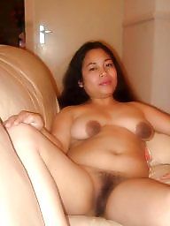 Old, Chinese, Chinese mature, Mature asian, Asian mature, Old bbw