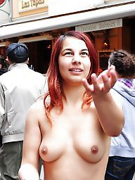 Mature nude, Mature flash, Mature flashing, Public mature, Nude mature, Mature public