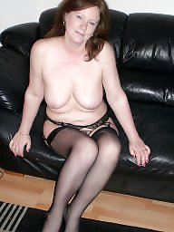 Uk mature, Mature stockings, Sexy mature, Mature wife, Mature sexy, Sexy wife