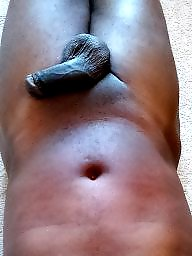 Ebony amateur, Hand, Ebony interracial
