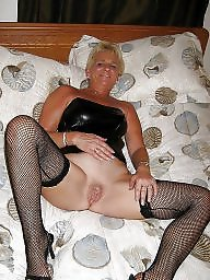 Spreading, Mature spread, Mature spreading, Amateur, Swinger, Spread
