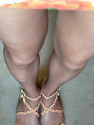 Pantyhose, Skirt, Nylon, Nylons, Upskirts