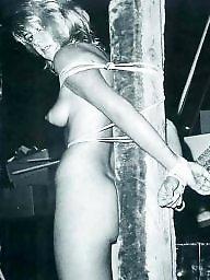 Nude, Vintage amateurs, Vintage amateur