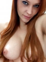 Redhead, Amateur, Redheads
