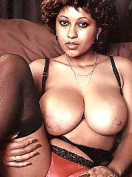 Ebony mature, Black, Black mature, Mature ebony, Black milf, Mature black