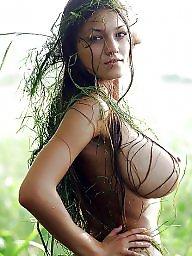 Tits, Busty, Amateur big tits