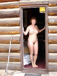 Grannies, Amateur grannies, Amateur granny, Milf mature