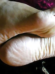 Feet, Mature feet, Asian mature, Mature asian, Milf feet, Asian milf