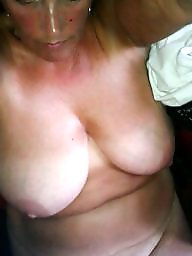 Sexy mature, Mature sexy, Sexy milf, Lady milf, Webcam mature, Mature lady